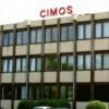 Firma Prevent kupila srebrenički Cimos