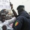 Demonstracije u Čečeniji, Avganistanu i Nigeru zbog karikature poslanika Muhameda