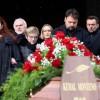Prijatelji i rodbina se oprostili od Kemala Montena
