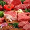 Šokantna istina o mesu: Nećete vjerovati što životinje jedu prije nego završe u tanjuru!