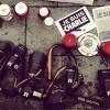Solidarnost bh. fotoreportera sa ubijenim kolegama