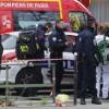 """PARIZ: Masakr u redakciji  lista """"Charlie Hebdo"""", ubijeno najmanje 11 osoba"""