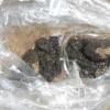 BOSANKE PIRAMIDE: Pronađen materijal koji će otkriti starost tunela