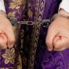 Deset katoličkih sveštenika u Španiji optuženo za zlostavljanje dječaka