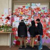 Šveđani bacili bombu ljubavi na džamiju u Stockholmu u znak podrške muslimanima