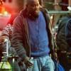 WASHINGTON: Evakuirali stotine ljudi iz metroa, jedna osoba poginula