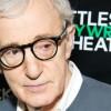 Woody Allen radi TV seriju za Amazon