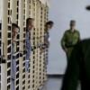 Iz zatvora na Kubi pušteno je 36 zatvorenika