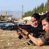 Blizu 100 žena i djevojaka iz Njemačke otišlo na ratišta u Siriju i Irak