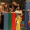 """Komična opera """"Don Pasquale"""" na sceni Narodnog pozorišta u Sarajevu"""