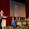 HNS predlaže novu međunarodnu konferenciju o BiH