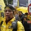 Demonstranti u Hong Kongu ponovo izašli na ulice