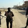 "Otkriven identitet militanta ISIS-a poznatog kao ""Jihadi John"""