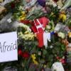 KOPENHAGEN: Na bdijenju u znak sjećanja na žrtve napada 30 000 ljudi