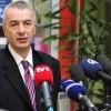 BISIĆ: BiH prva koja ima evropske standarde u Zakonu o izvršenju krivičnih sankcija pritvora i drugih mjera