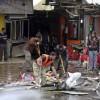 U dva napada u Bagdadu 23 mrtvih, 50 ranjenih