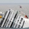 Bivši kapetan broda Concordia dobio 16 godina zatvora