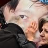 Obilježena sedma godišnjica smrti Denisa Mrnjavca