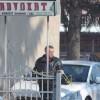 Advokatska komora FBiH zahtijeva hitno otkrivanje i procesuiranje ubistva advokatice Koričić