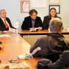 BiH treba pokrenuti postupak revizije presude za genocid Haškog suda zbog budućnosti na Balkanu