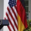 Merkel stigla u Washington na razgovor sa Obamom