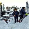 Najuspješnija poslijeratna zimska sezona u BiH: Turisti iz 83 države u Sarajevu