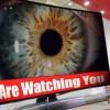 Uznemiravajući podaci kojih niste svjesni: Ako imate Samsung smart televizor ovo morate znati!