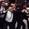 Nova tuča u turskom parlamentu, opozicija ne želi policijsku državu