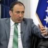 Ministar Crnadak u radnoj posjeti Albaniji