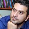 Imamović pozivnicom prepunom grešaka pozvan na prijem povodom Dana oslobođenja Sarajeva