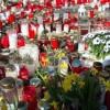 Danas komemoracija žrtvama nesreće aviona Germanwingsa