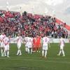 Rezultati utakmica 24. kola nogometne Premijer lige BiH