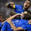 Juventus u finalu Lige prvaka