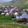 Lukomir jedna od turistima najdražih bh. atrakcija
