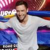 Ovogodišnji Eurosong u znaku ljudskih prava, švedski predstavnik odnio pobjedu (VIDEO)
