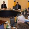 Data saglasnost za razrješenje nadzornih odbora Aluminija i Elektroprivrede HZ HB