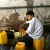 JEMEN: 16 miliona stanovnika nema vode