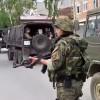 MAKEDONIJA: Šest policajaca poginulo u sukobu u Kumanovu