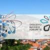 Danas počinje Sarajevo Business Forum