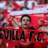 Sevilla odbranila naslov pobjednika Evropske lige