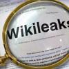Wikileaks objavio dokumente o tome da je američka vlada špijunirala japanske zvaničnike i kompanije