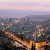 CNN: Bosnia one of Europe's most exciting destinations