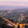 Na turističkom sajmu u Istanbulu Sarajevo privuklo veliku pažnju