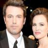 NOVI RAZVOD ŠOKIRAO HOLLYWOOD: Kraj braka Bena Afflecka i Jennifer Garner