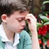 Što kažu roditelji, a što čuju djeca: 7 fraza koje djecu ubijaju u pojam!