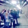 Oko 2000 migranata pokušalo upasti u Veliku Britaniju kroz Eurotunnel