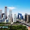 Peking domaćin Zimskih olimpijskih igara 2022. godine