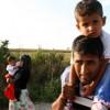 Srbija na jesen očekuje povećanje ilegalnih migracija