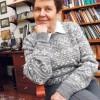 """Objavljena nova knjiga Mirjane Krizmanić """"O toleranciji: Koliko smo tolerantni u obitelji, na poslu, u društvu"""""""
