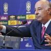 Čelni čovjek brazilskog nogometa napušta Izvršni odbor FIFA-e